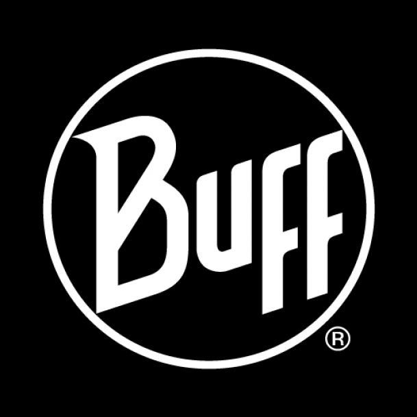 Shop Buff Head wear - The Guzzler Sponsor